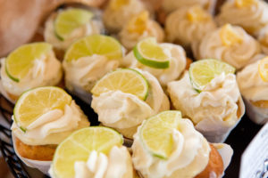 View More: http://audreylaynephotography.pass.us/cravingscatering