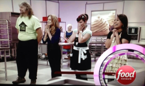 foodnetworkcupcakewars