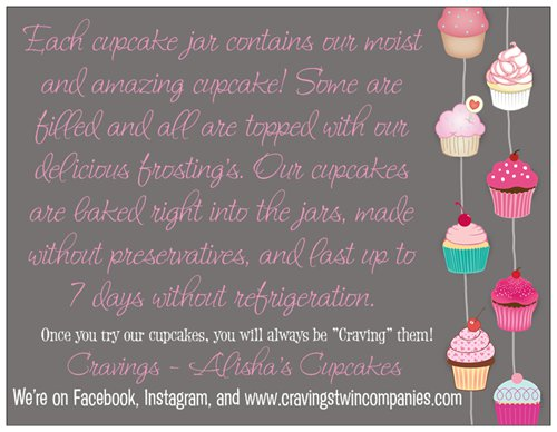 cupcake-facebook